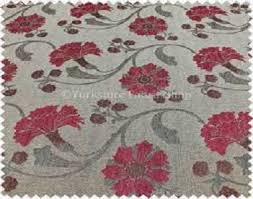 Inexpensive Upholstery Fabric Best 25 Upholstery Fabric Online Ideas On Pinterest Upholstery