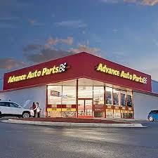advance auto parts in kingsport tn 1121 e dr