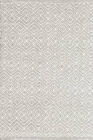 floor rug 5x8 outdoor rug clearance indoor area rugs for patios