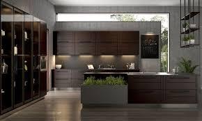 kitchen cabinet design in pakistan 7 budget friendly kitchen upgrades you won t regret the