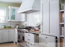 ideal kitchen design cabinet kitchens chic home depot kitchen cabinets home depot
