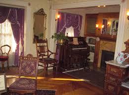 the winchester mystery house frederic s durbin s weblog servants
