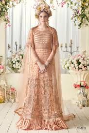 Designer Wedding Dresses Online Buy Designer Gowns Designer Bridal Gowns At Best Price