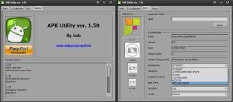 edit apk apk utility 1 5