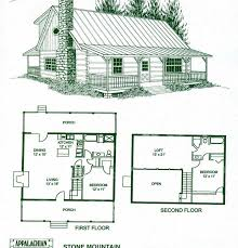 cabin floor plans with loft collection cabin floor plans with loft photos home