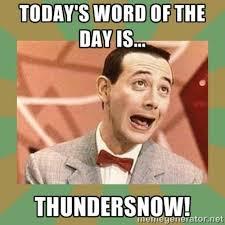 Meme Crazy - 20 hilarious colorado memes crazy spring edition westword
