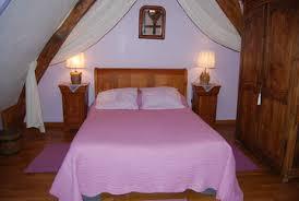 chambres d h es en baie de somme chambre d hôtes la paysanne chambres d hôtes baie de somme la