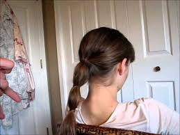 hairstyles for horses hair styles 4 horse shows 1 youtube