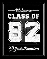 ideas for class reunions 142 best class reunion ideas images on class reunion
