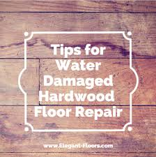 Hardwood Floor Repair Water Damage Repairing And Restoring Warped Hardwood Floors Floors