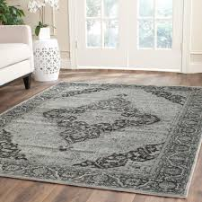Vintage Rugs Cheap Decorating Lovely Safavieh Rugs With Lovable Motif For Floor
