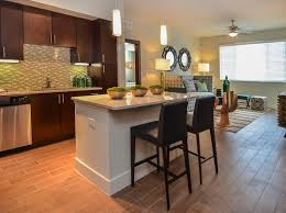 apartments for rent in pompano beach fl zillow