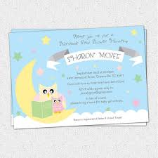 create your own invitations baby shower design your own baby shower invitations design your own