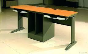 2 person computer desk two person office desk 2 person office desk home office desk for two