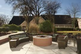 residence inn lenox park atlanta ga booking com