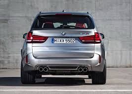 price of bmw suv 2016 bmw x5 m suv review price and specs cars suv