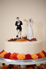 fall wedding cake toppers 96 best cakes images on marriage wedding and wedding