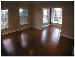 hardwood floor refinishing alexandria va meze