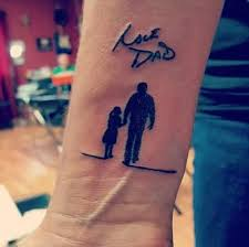 50 lovable memorial tattoos ideas and designs 2018 page 3 of 5
