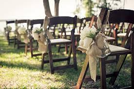 chair rentals for wedding chair rental help