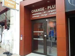 bureau de change biarritz change plus achat et vente d or 9 rue mazagran 64200 biarritz