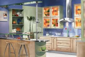 indianapolis kitchen cabinets economy plumbing supply company