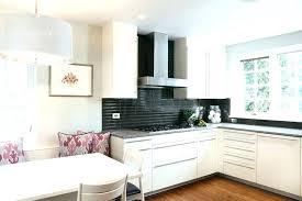 meuble de cuisine coulissant meuble cuisine porte coulissante meuble de cuisine avec porte