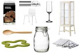 Ikea Porta Bottiglie by Attrezzi Da Cucina Ikea Amati Dagli Chef Dissapore