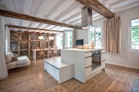 Esszimmer Mit Kamin Einrichten Esszimmersideen Ikea Wohn Und Modern Gestaltung Einrichtungsideen