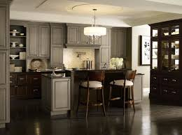 Master Brand Cabinets Inc by Omega Brookside Kitchen Traditional Kitchen Other By