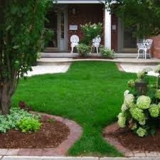 small front yard landscaping ideas australia best of front yard