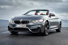 bmw convertible 2015 luxury conertiable cars 2015 2015 bmw m4 convertible front seven
