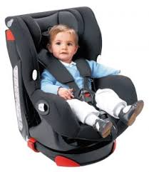 siège auto sécurité siège auto axiss notre avis mon siège auto