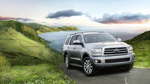 largest toyota dealer livermore toyota 2017 toyota sequoia for sale near san jose and