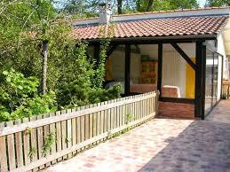 chambres d hotes langon 33 rentals bed breakfasts langon aux châtaigniers gîte et