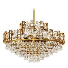 Light Fixtures Chandeliers Chandelier Art Deco Lamp Murano Glass Chandelier Light Fixtures