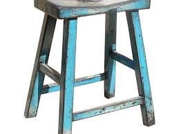 Rustic Bar Stools Cheap Bar Stools Nice Looking Bar With Stools Small Twin Wooden Brown
