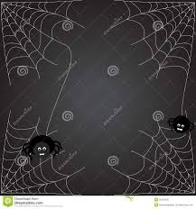 halloween background black spider web images of web spider background halloween sc