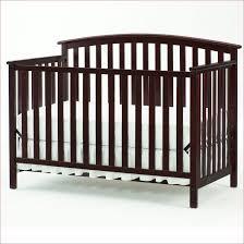 Bellini Convertible Crib Contvertible Cribs Espresso Glam Bellini Baby Graco Freeport