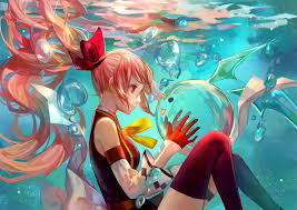 107 best anime images on pinterest drawings beautiful and drawing