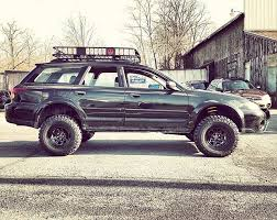 offroad subaru outback 7 best crosstrek images on pinterest cars autos and lift kits