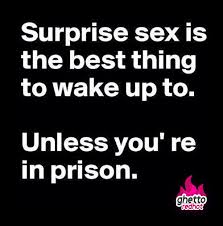 Sex Memes Funny - surprise ghetto red hot