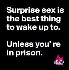 Black Sex Memes - surprise ghetto red hot