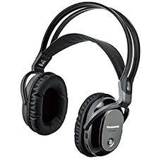 amazon com sony mdr hw700ds amazon ソニー sony 9 1ch デジタルサラウンドヘッドホンシステム