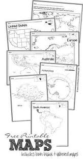 free state coloring pages 50 states homeschool and kids learning
