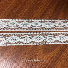 pearl lace pearl lace trim wholesale lace trim suppliers alibaba