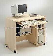 fabricant de bureau fabricant de bureau 100 images fauteuil de bureau ergonomique