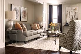 Home Decor Sheffield My Fall Color Palette The Chriselle Factor