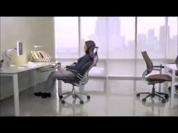 Freedom Office Desk Humanscale Freedom Task Office Desk Chair With Headrest Introduction
