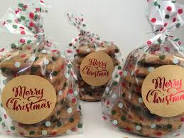 cookie gift cookie gifts all things graceful